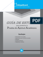 Guia_PAA.pdf
