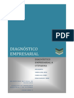 240998127-Final-Diagnostico-Empresarial.pdf