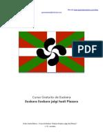 Curso_de_Euskera_2009.pdf