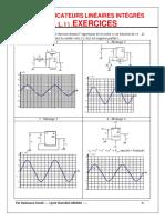 ALI-Exercices_corriges_4SCTEC.pdf
