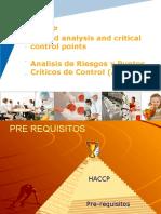 HACCP 2015 2