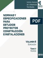 Volumen_6_Tomo_V_Muros.pdf