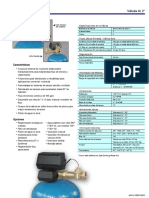2900 Especif Espaol.pdf