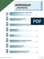 00 Nilam Sains Modul 2015 F5 Contents (FSY2p)