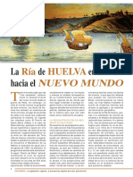 8-Artículo divulgación D&M 2013 Colón.pdf