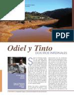 11-Artículo divulgación D&M 2013 Ríos.pdf