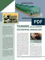 7-Artículo divulgación D&M 2012 tsunamis.pdf