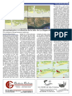 18-Artículo divulgación Higuerita 2017 Isla Cristina.pdf