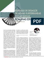 16-Artículo divulgación D&M 2015 Minas romanas.pdf