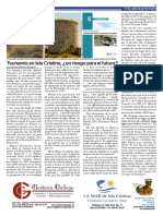 19-Artículo divulgación Huguerita 2017 tsunamis.pdf