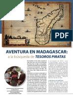 17-Artículo divulgación D&M 2016 Madagascar.pdf
