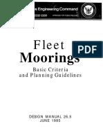 fleet moorings dm26_5.pdf