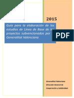 Guía para evaluaciones de línea de base de proyectos y convenios de ONGD.pdf