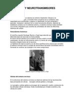 NEURONASYNEUROTRANSMISORES_1118.pdf