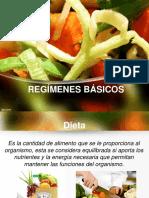 regc3admenes-bc3a1sicos.pdf