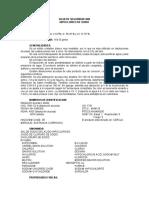 cloro1.pdf