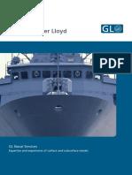 0E037 Naval Services 2011-09-01