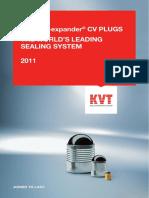KVT-9001_cvExpanderCatalog