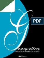 Gramatica-limbii-romane-Chisinau.doc