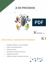 3 CAPITULO - 4.pdf