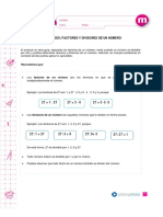 articles-20119_recurso_pdf.pdf