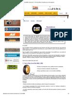 Revista EMB Construcción - CAT_ Neumáticos Caterpillar Para Minicargadores