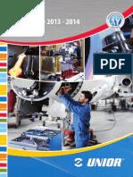 unior_catalogue_en_2013.pdf