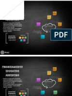 financiamiento prezi