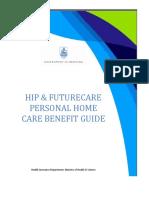 PHC Guide v1 170327