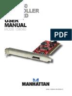 158046_manual