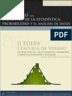 Contribuciones_EDEPA_2011_2013.pdf