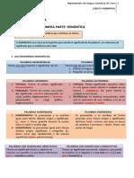Cuaderno de léxico.pdf