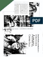 AMARU-CORREO-INCA-UN-DIA-EN-LA-VIDA-960-pdf.pdf