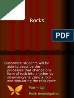 typesofrocksintropowerpoint