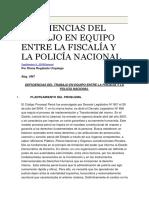 CODIGO PORCESAL PENAL.docx