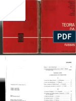 TOLEDO, Dionisio Oliveira - Org - Teoria Da Literatura - Formalistas Russos