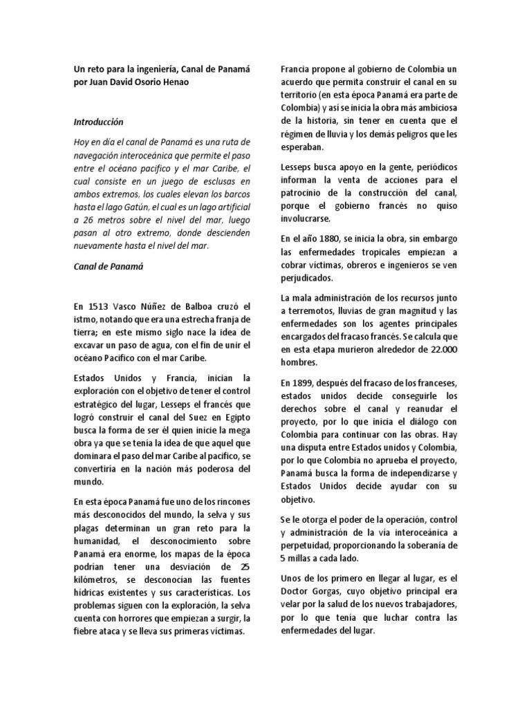 Bonito Reanuda Sin Objetivos Adorno - Colección De Plantillas De ...
