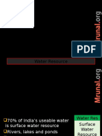 GEO_L14_water resource_india_0.2.pptx