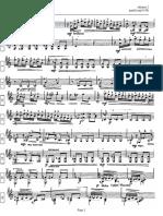 1v7fk_chitarra_2 castenuovo tedesco sonatina.pdf