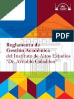 reglamento-gestion-academica (1).pdf