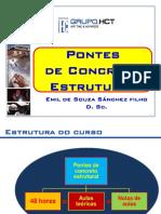 Pontes _de_Concreto_Armado_e_Protendido-01.pdf