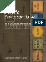 diseoestructuradodealgoritmos-121010112546-phpapp02.pdf