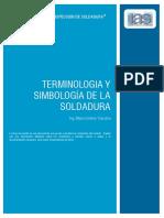 SIMB DE SOLD 1