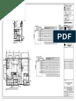 Sd-el-501 Inst & Diagram Panel Unit Kamar-A3