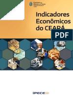 Indicadores Economicos CEARÁ 2015