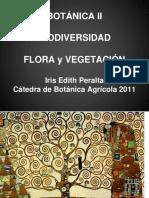 1 Sistemática Nomenclatura Botánica Herbario - Copia