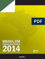 estado, planejamento e politicas publicas.pdf