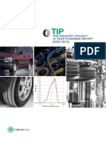 Tire_Industry_Project_10-Year_progress_report.pdf