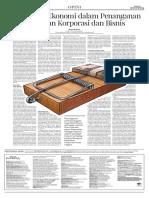 opini Pendekatan Ekonomi dalam Penanganan kejahatan koorporasi.pdf