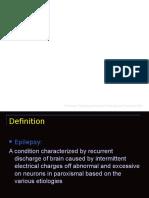 Neuro Onkologi